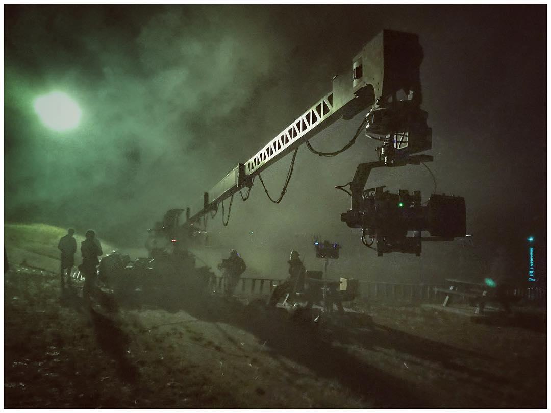Moviebird-45-on-Ectogator--Grenslanders