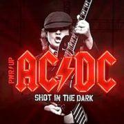 ACDC---SHOT-IN-THE-DARK