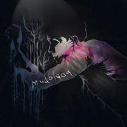 LOIC-NOTTET---MUDBLOOD