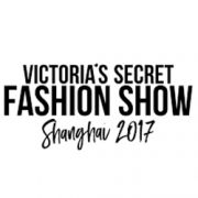 VICTORIAS-SECRET-FASHION-SHOW-SHANGHAI-2017