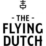 THE-FLYING-DUTCH