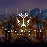TOMORROWLAND-WINTER