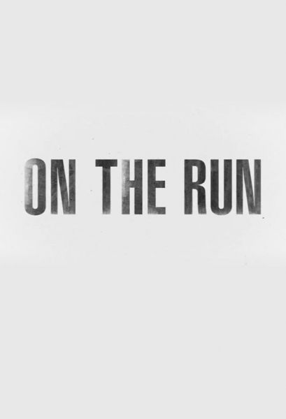 On the Run Tour: Beyonce and Jay Z (2014)