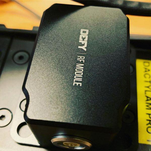 Dactylcam-RF-Silvus-box
