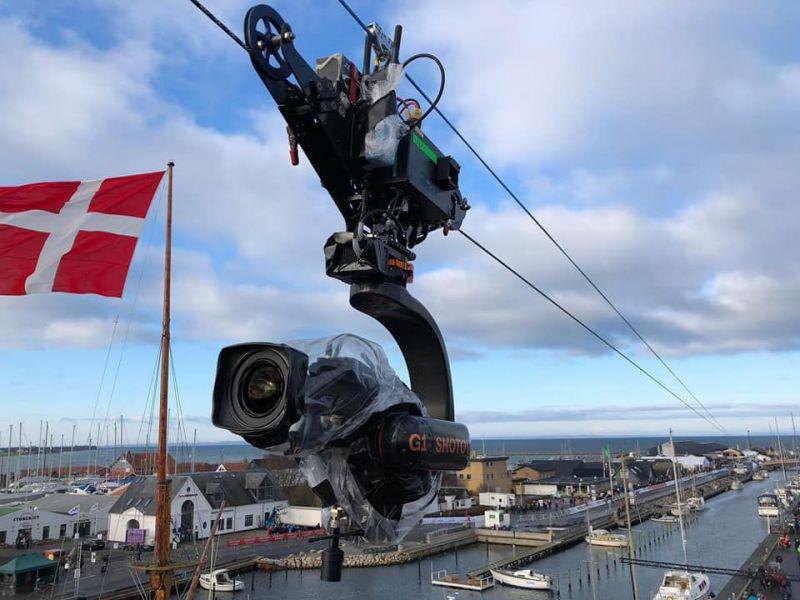 Flyline-with-Shotover-G1--WK-Veldrijden-Denemarken