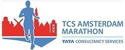 TCS-AMSTERDAM-MARATHON