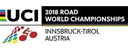 UCI-2018-ROAD-WORLD-CHAMPIONSHIPS-INNSBRUCK