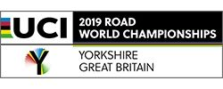 UCI-2019-ROAD-WORLD-CHAMPIONSHIPS-YORKSHIRE