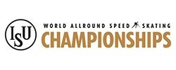WORLD-ALLROUND-SPEED-SKATING-CHAMPIONSHIPS